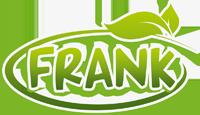 Frank – Gutes seit Jahrzehnten