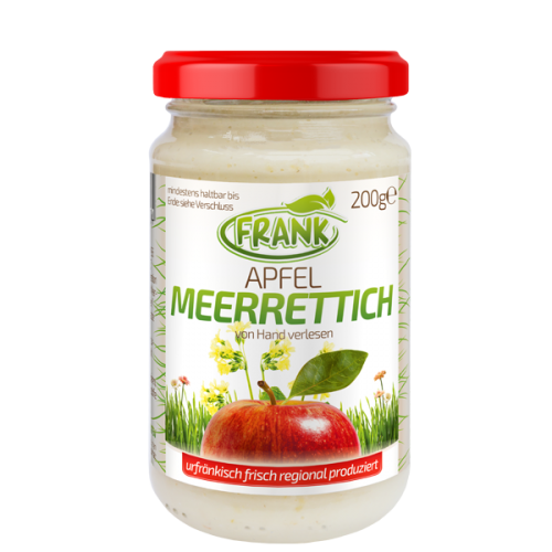 apfel_meerrettich200_600x600