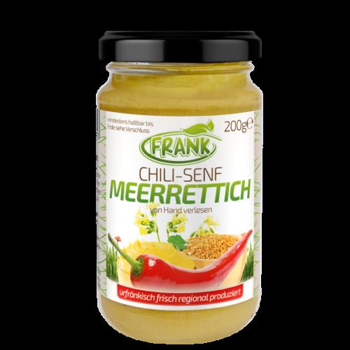 chili_senf_meerrettich200_600x600