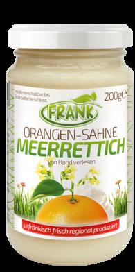orangen_sahne_meerrettich200_600x600