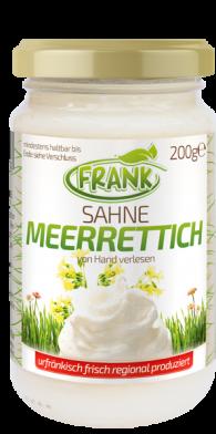 sahne_meerrettich200_600X600
