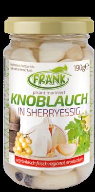 sherry_knoblauch_180_600x600