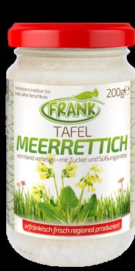 tafel_meerrettich200_600x600