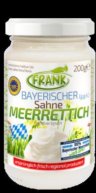 Meer_bayerisch_sahne_600x600