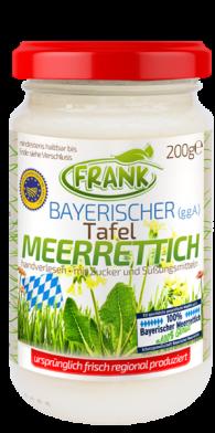Meer_bayerisch_tafel_600x600